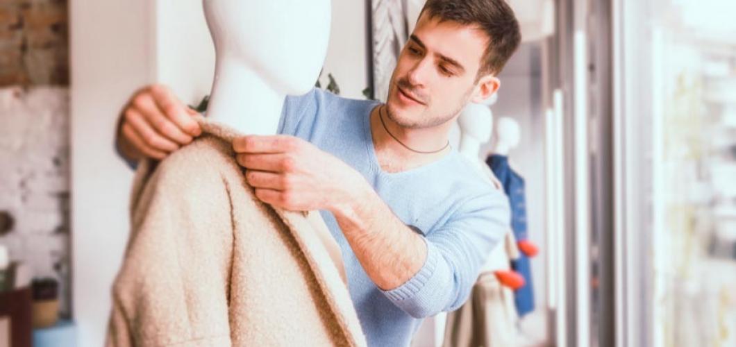 Deine Läden, Handwerker & Dienstleister
